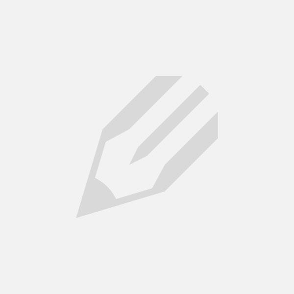 [20 mai] Pique-nique des Biocoopains