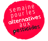 semainealternativepesticides