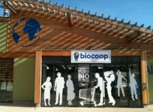 biocoop-epone
