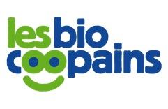 logobiocoopains