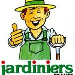 Jardinier de France