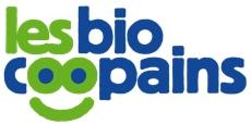 Les Biocoopains, association des consom'acteurs de la Biocoop du Mantois