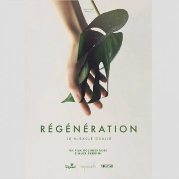 REGENERATION « film documentaire »
