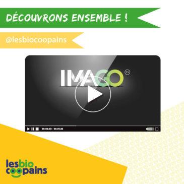 A la découverte d'Imago TV