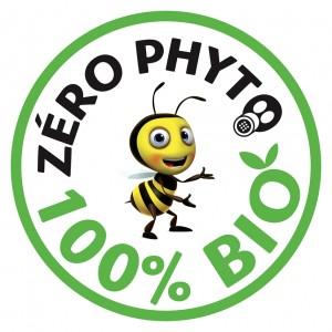 Semaine sans pesticides : des solutions pour se passer des pesticides